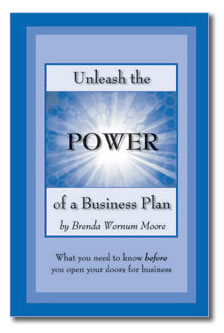 Unleash the Power of a Business Plan