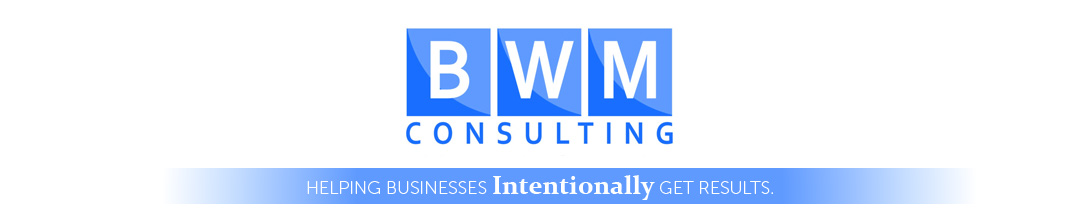 BWM Consulting